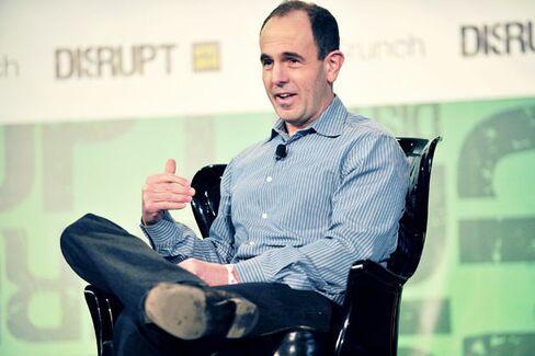 Former Square Executive Keith Rabois Joins Khosla Ventures