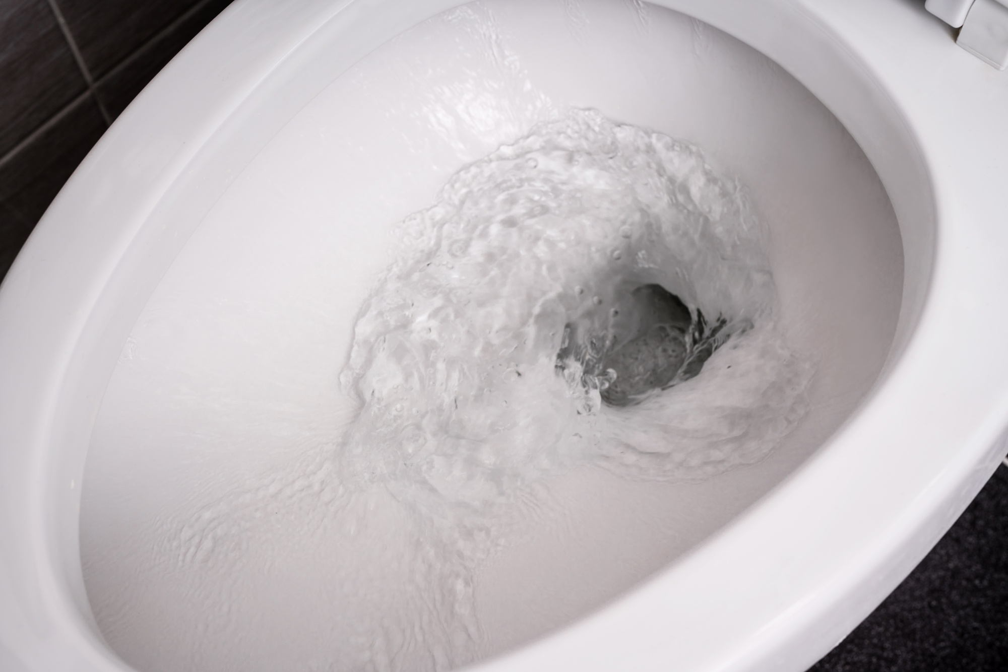 Trump S Toilet Flushing Problem Has Deep Regulatory Roots Bloomberg