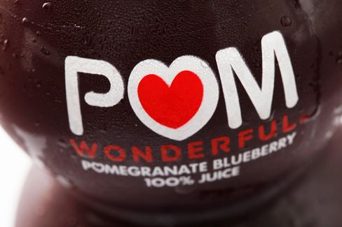 POM's New Ads Stick it to FTC, Quoting Judge Out of Context