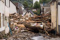 GERMANY flooding floods GETTY sub