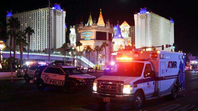 Dems push for gun safety bills; GOP legislation in limbo