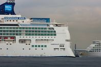 relates to Norwegian Cruise Line Extends Travel Suspension, Rattling Industry