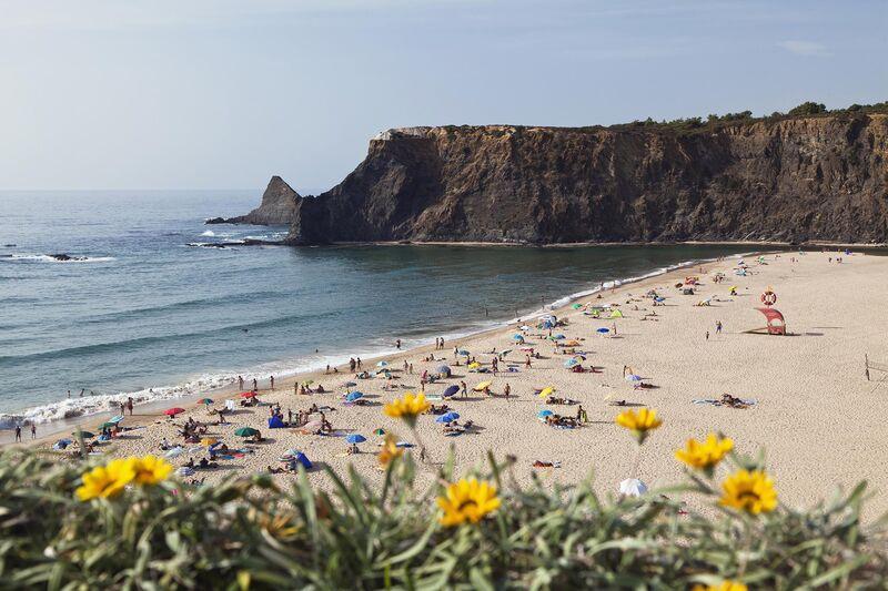 800x 1 - Bloomberg: Η Ζάκυνθος στους top ανεξερεύνητους προορισμούς παραλίας στον κόσμο