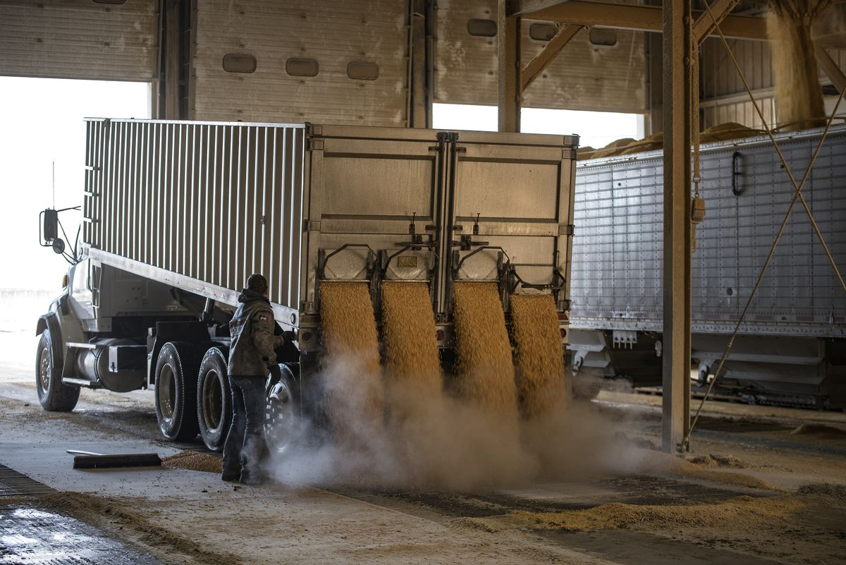 Ethanol Futures Tumble on EPA Fix to Offset Refinery Waivers