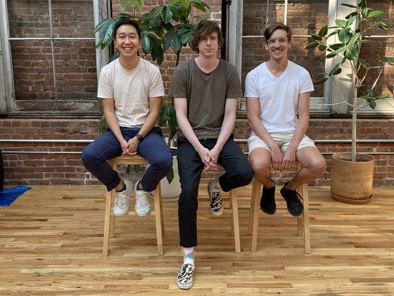 Startup Lithic Valued at $800 Million With Bet by Stripes