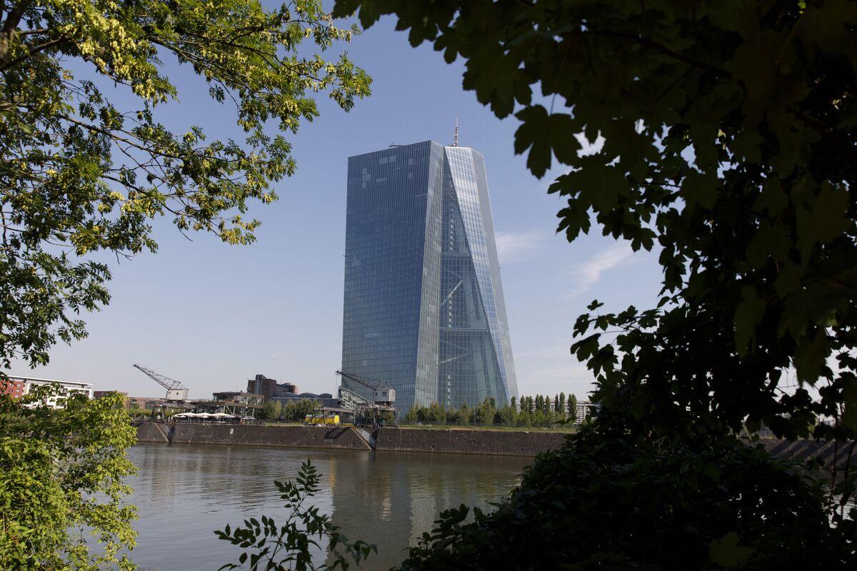 ECB Extends Application Deadline to Fill Banking Watchdog Seats