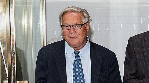 Richard Schaeffer