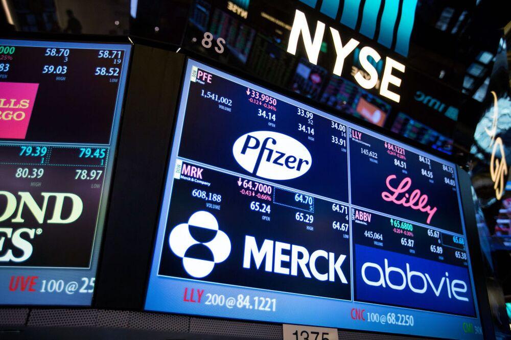 Steglujan FDA Approval: Messy Diabetes Market Gets Messier - Bloomberg