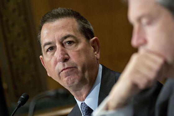 Wells Fargo Regulator Unsatisfied With Its Auto-Lending Response