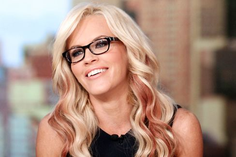 Putting Jenny McCarthy on 'The View': Good Sex Over Bad Science