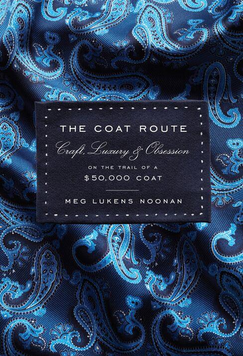 'The Coat Route'