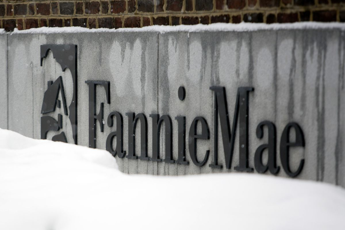 Fannie Bond-Rigging Suit Lists 27 Traders Without Accusing