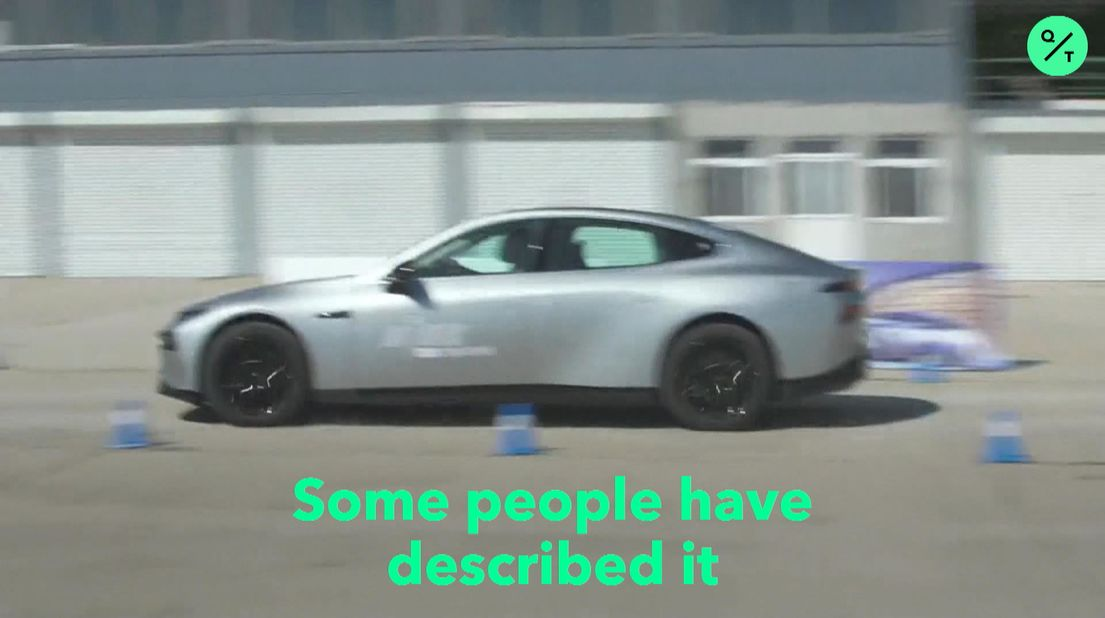Ad thumbnail