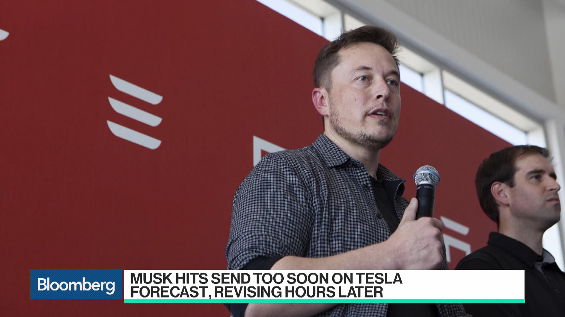 Wall Street Is Focusing Too Much on Tesla's Production, Analyst Keeney Says