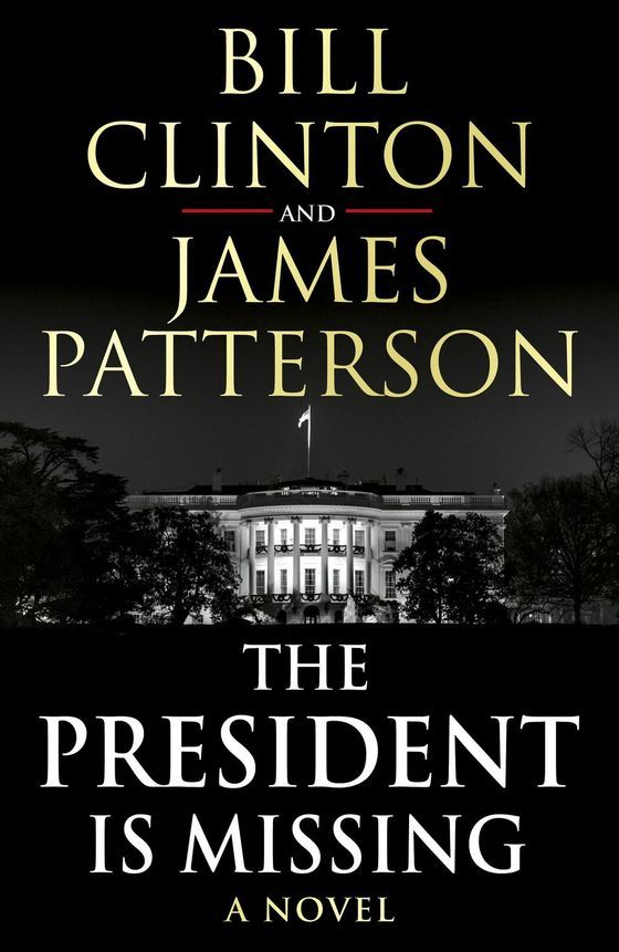 Bill Clinton Is BunglingHis Publicity Tour. But …How's the Book?