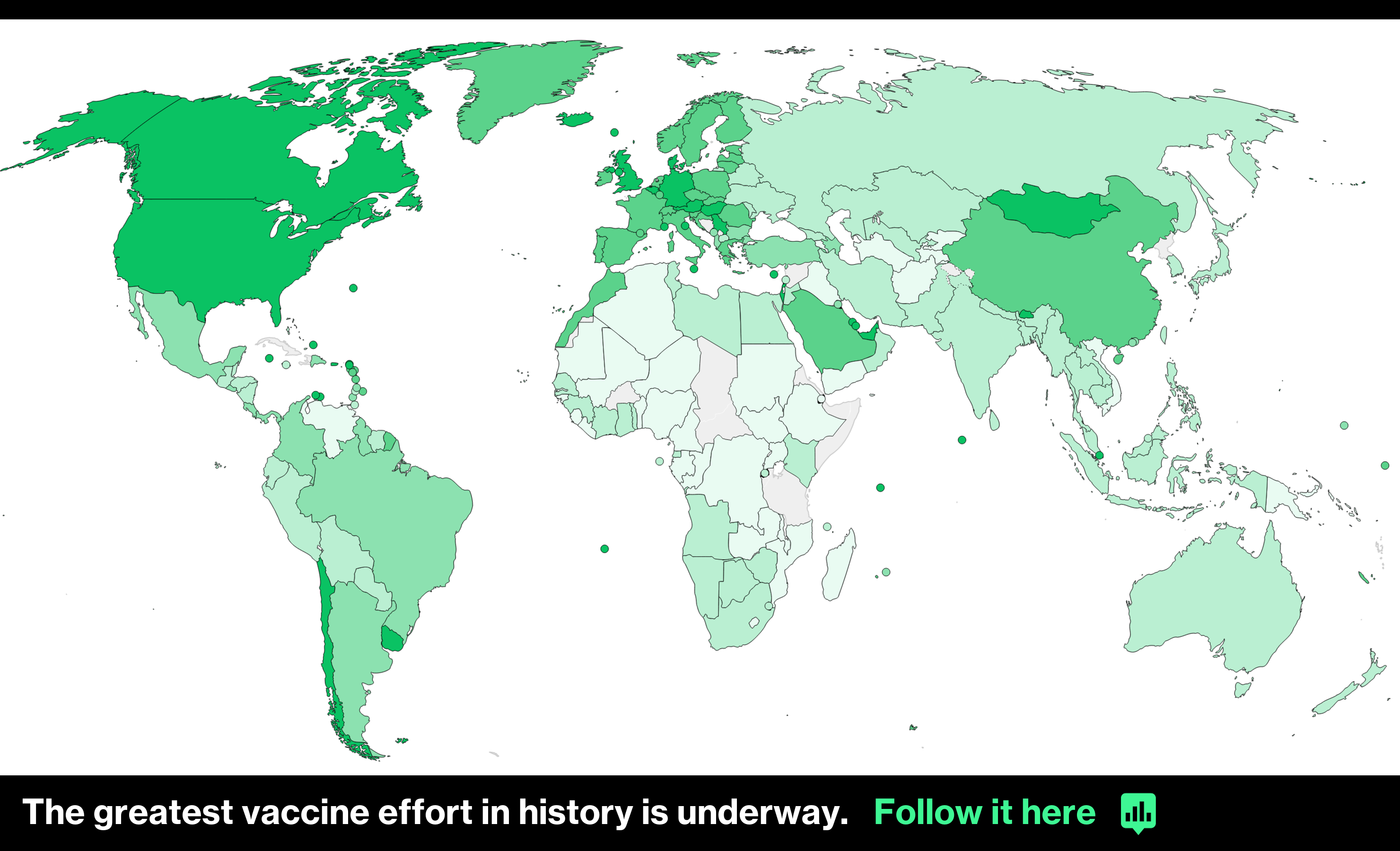covid-vaccine-tracker-global-distribution-world-vaccination-inline