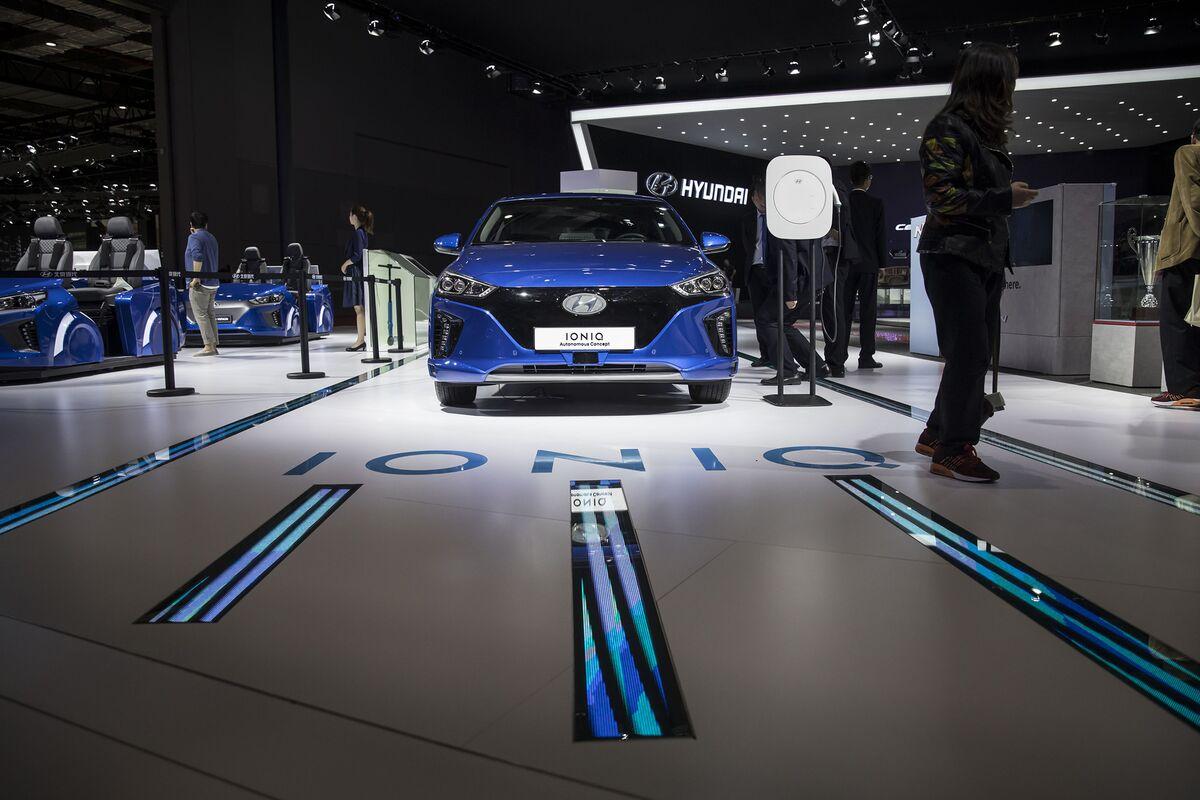Hyundai kia motor finance company retail - Hyundai Kia Motor Finance Company Retail 47