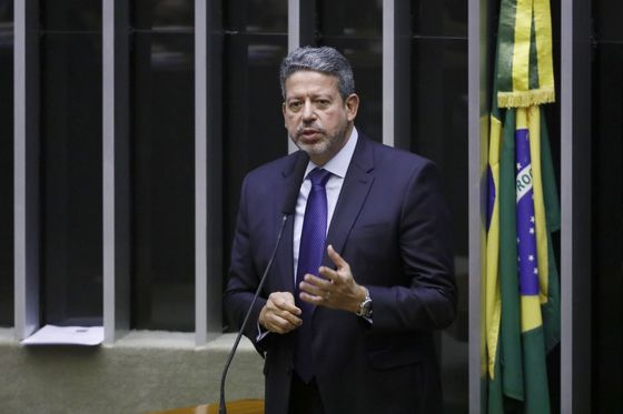 Brazil Candidate for Speaker Vows to Protect Spending Rule