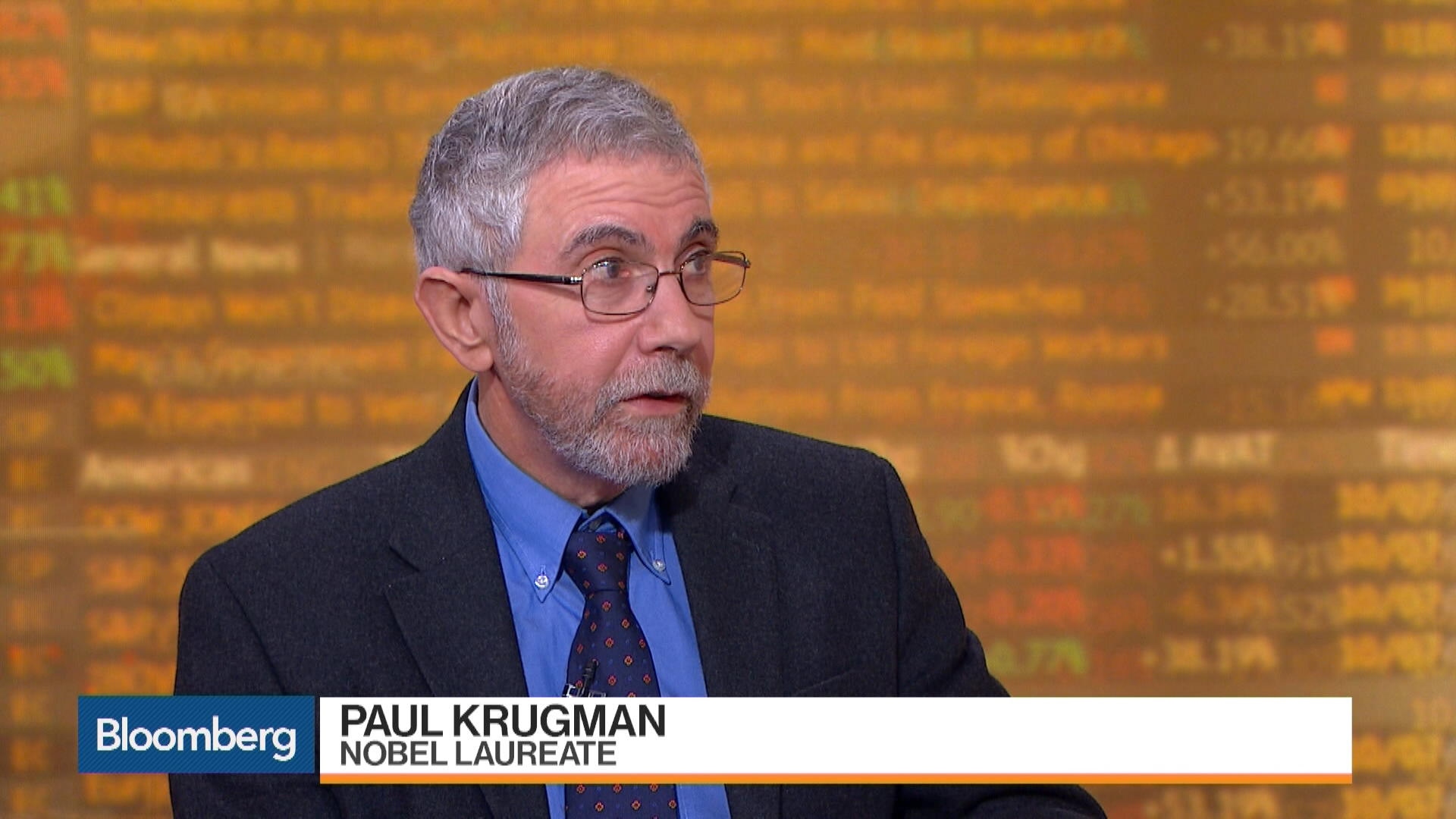 "krugman analysis ""porter vs krugman"": history, analysis and critique of regional competitiveness journal of economics and political economy - j econ pol econ - jepe."