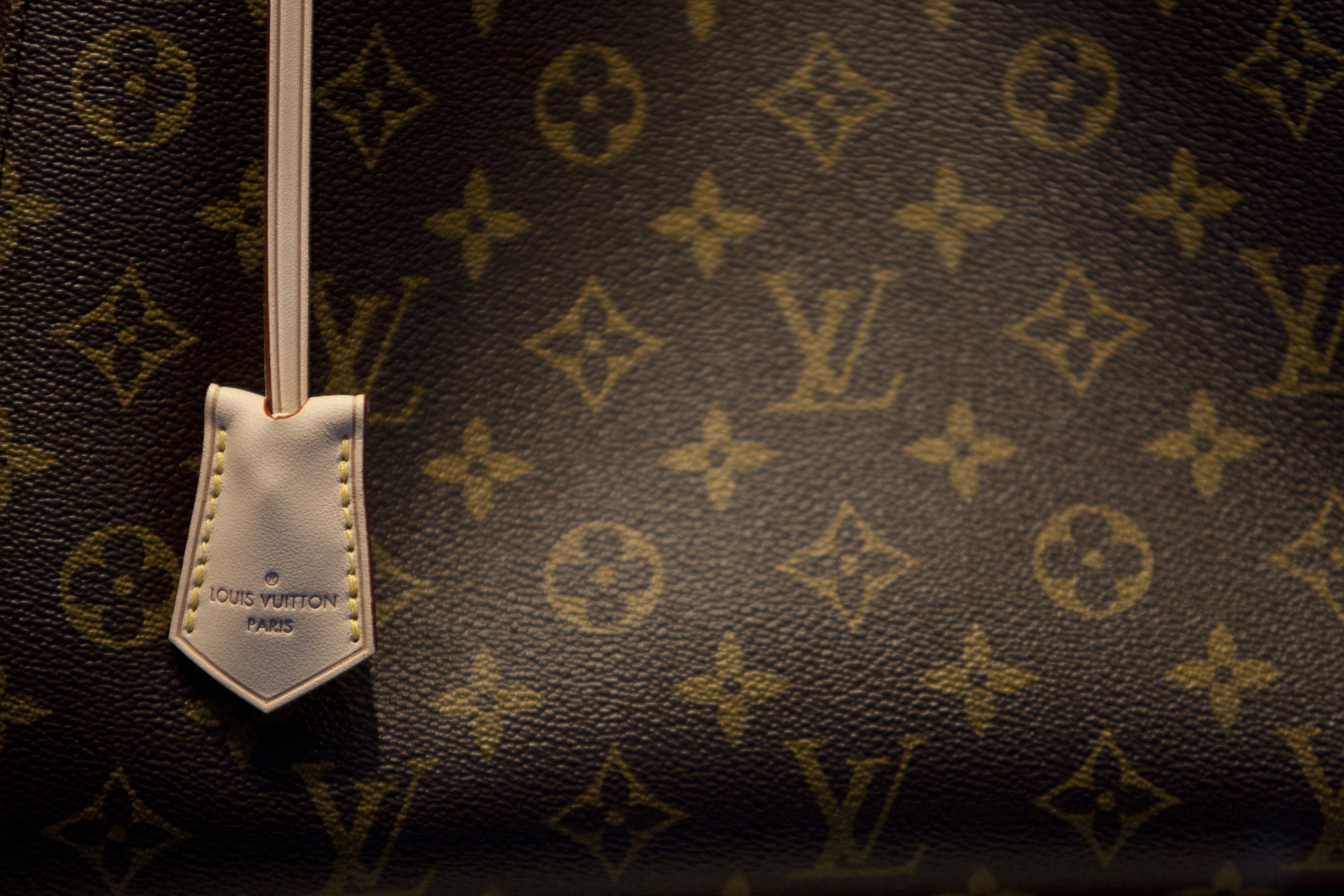 questionnaire luxury brands and louis vuitton The high prices also reflect a growing consideration of luxury handbags as smart   if you look at brands whose bags are hard to procure on the primary market,  ' at louis vuitton, there is a clear delineation between the classic collection and.