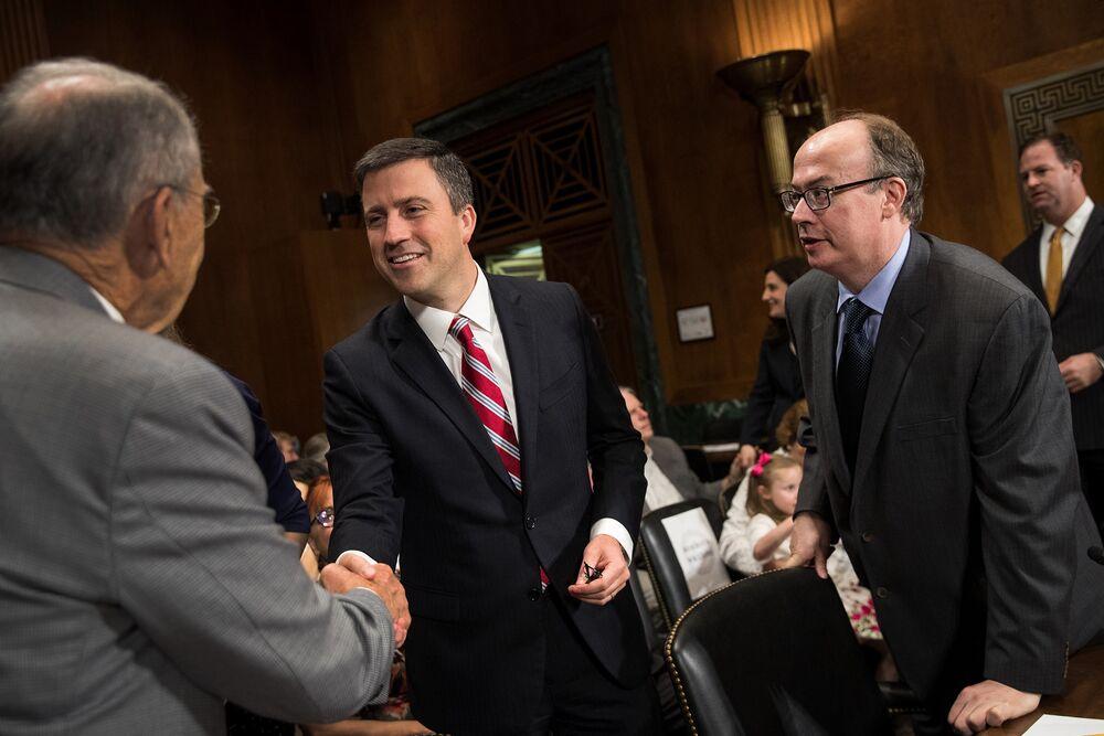 Democrats' Wall Funding Lawsuit Runs Into a Skeptical U.S. Judge