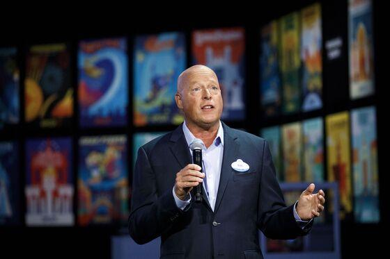 Disney+ Tops 100 Million Users in Unprecedented Growth Run