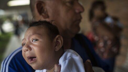 Brazil Battles Zika Virus As It Spreads Across Americas