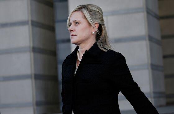 Ex-Christie Aide Gets Supreme Court Hearing on Bridge Scandal