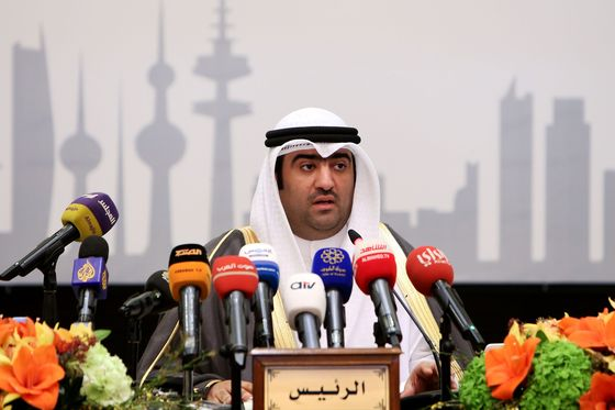 Kuwait Family Businesses Should Join Stock Market, Minister Says