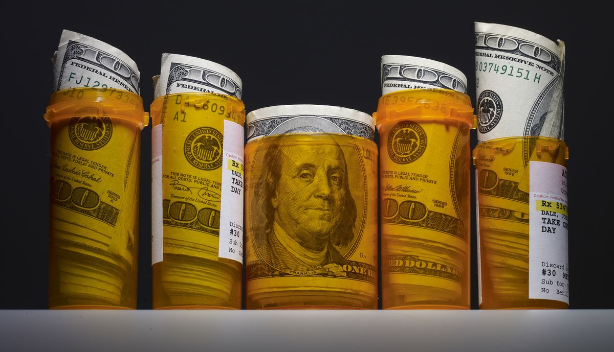 Triple Your Tax Breaks With This Health Savings Account