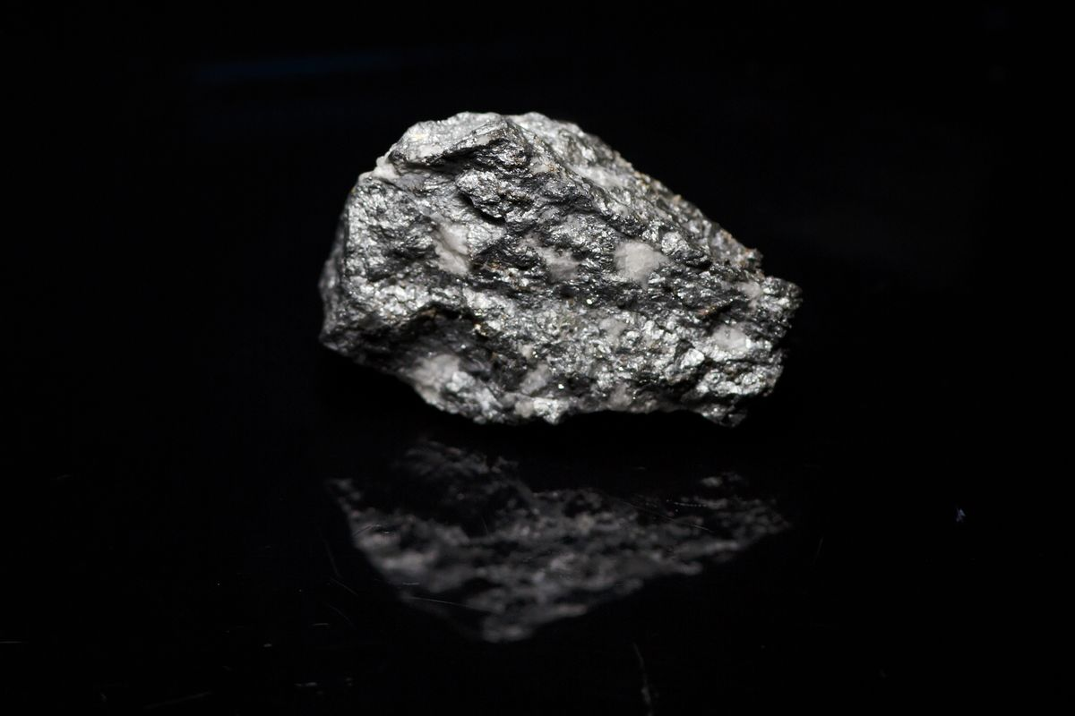 Tesla in Talks to Buy Glencore Cobalt for Shanghai Car Plant