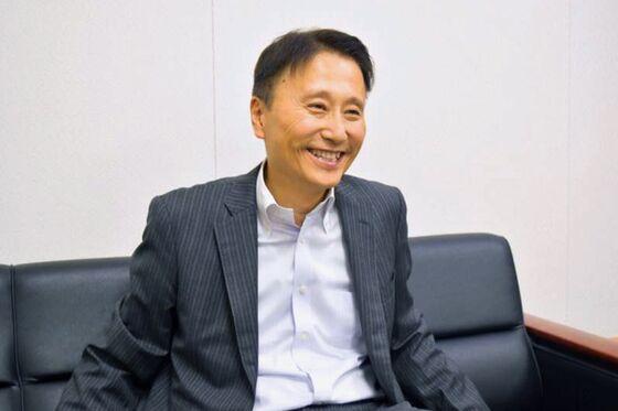 Japan to Probe Debt Market's Big Secret