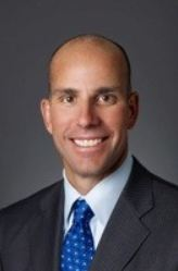 Barclays COO Jerry Donini
