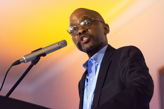 Eskom Is 'Death Knell' for South African Mines, Exxaro CEO Warns