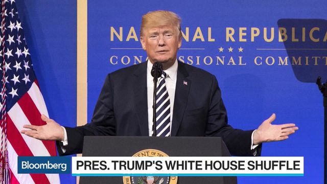 Trump says pressure on North Korea must remain 'at all cost'