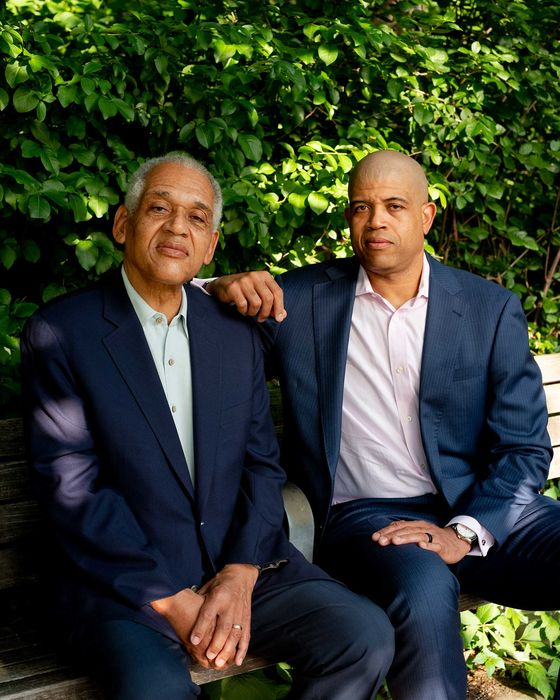 Father and Son Investment Bankers Describe Wall Street Regrets