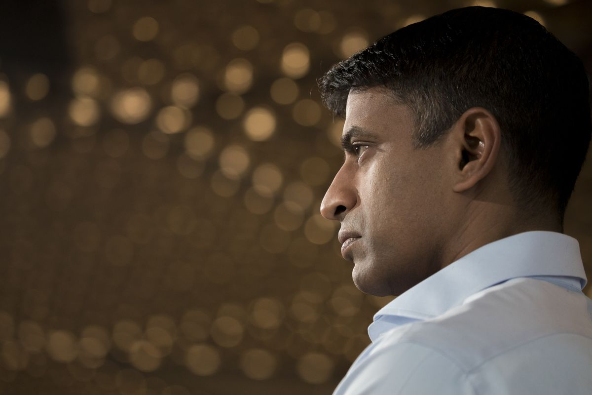 Novartis Chief Sees Remote-Work Hybrid Persisting After Pandemic
