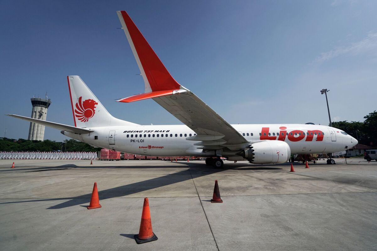 Veteran U.S. Litigator Joins Boeing Defense in Lion Air Lawsuit