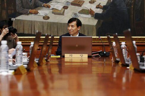 Lee Ju Yeol
