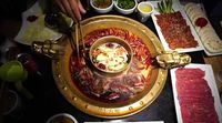 relates to This Chinese Hotpot Stock Is Up 78% Since September