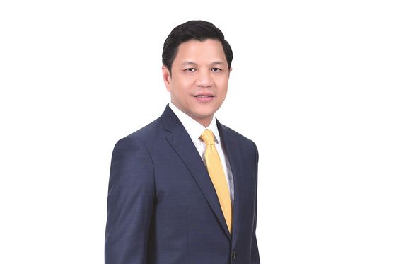 Thai $28 Billion Fund Stays Away from Stocks as Tariffs Bite