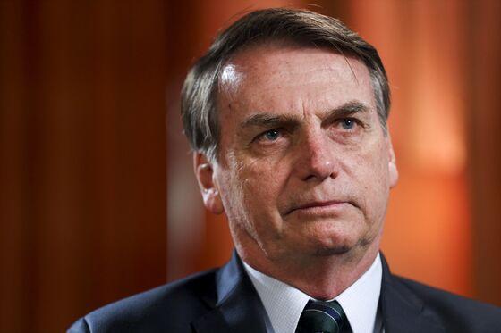 Gay Brazilian Congressman Resigns, Citing Death Threats