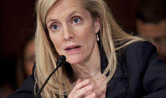 Lael Brainard Walks Tightrope Toward Next Job With Fed Chair in Play