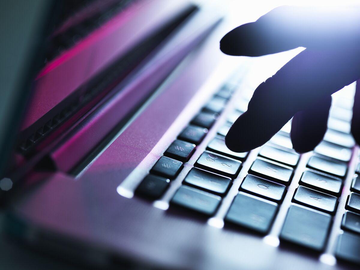 Google Says It Will Do More to Suppress Terrorist Propaganda