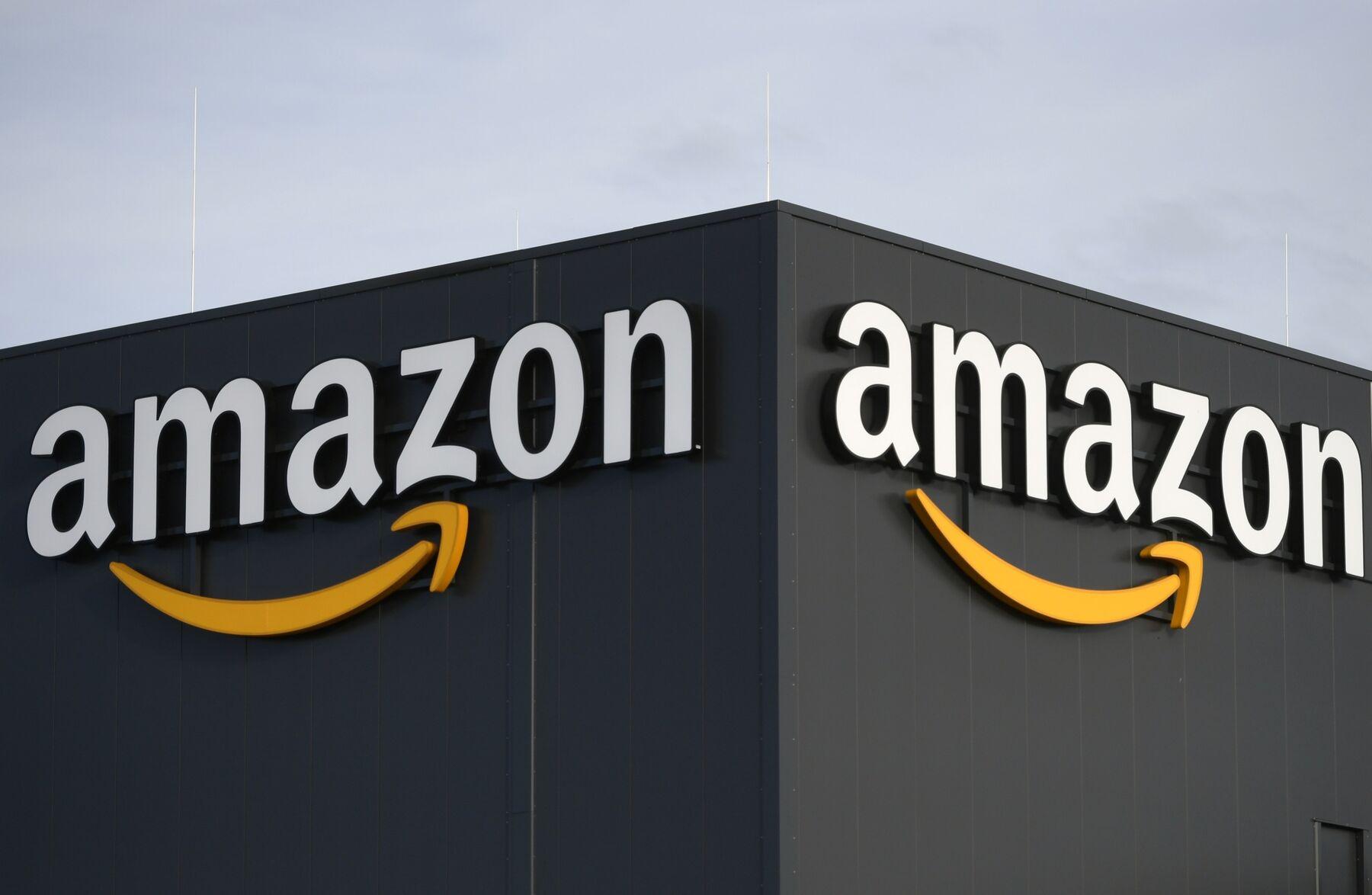 【米税制】アマゾンの低利益率が障害に−多国籍企業への課税巡る国際協議で