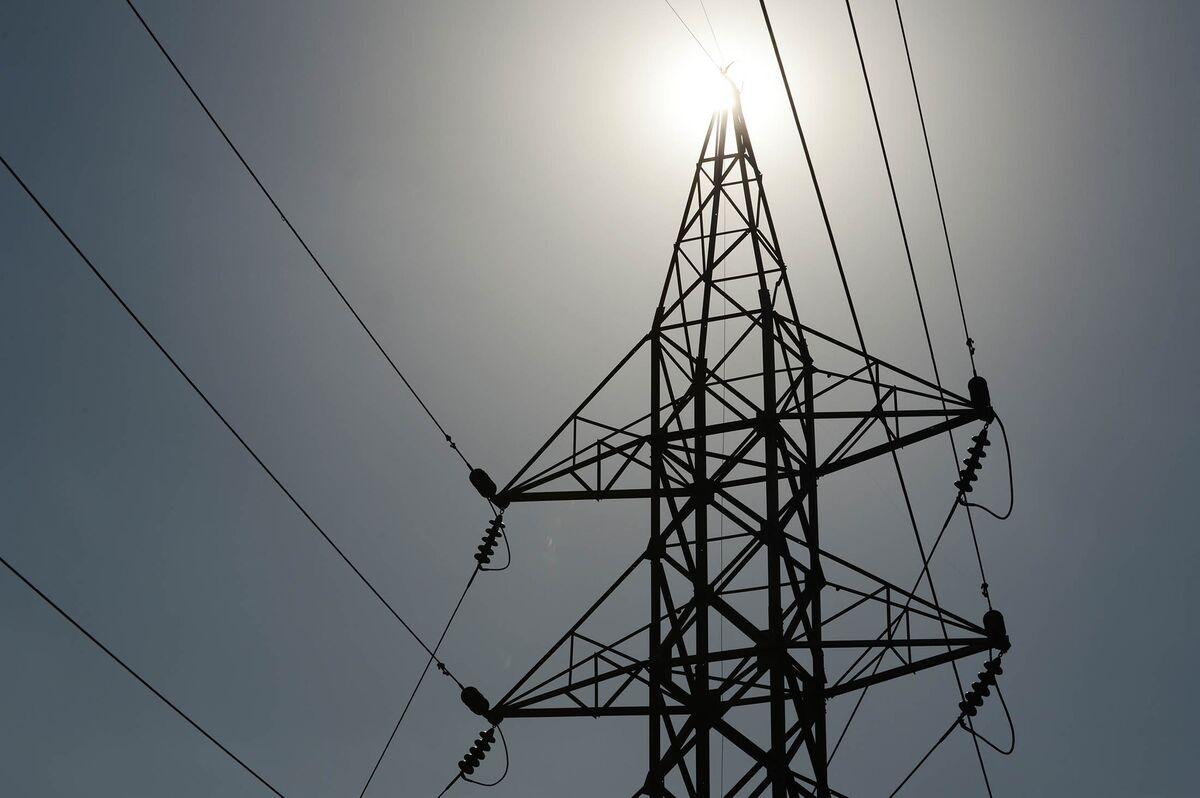 Oldest Indian Nuclear Reactors Near Mumbai May Be Shut Down