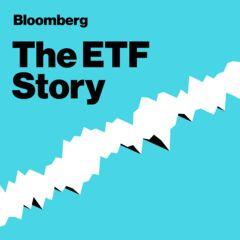 The ETF Story
