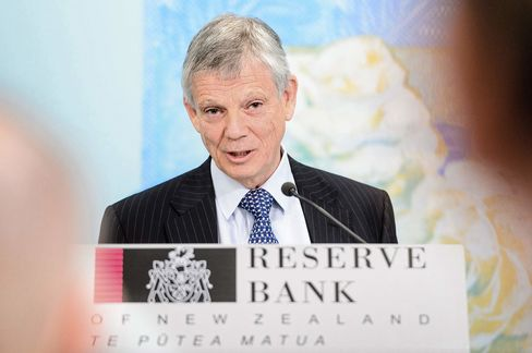 1466608033_Reserve-Bank-of-New-Zealnd