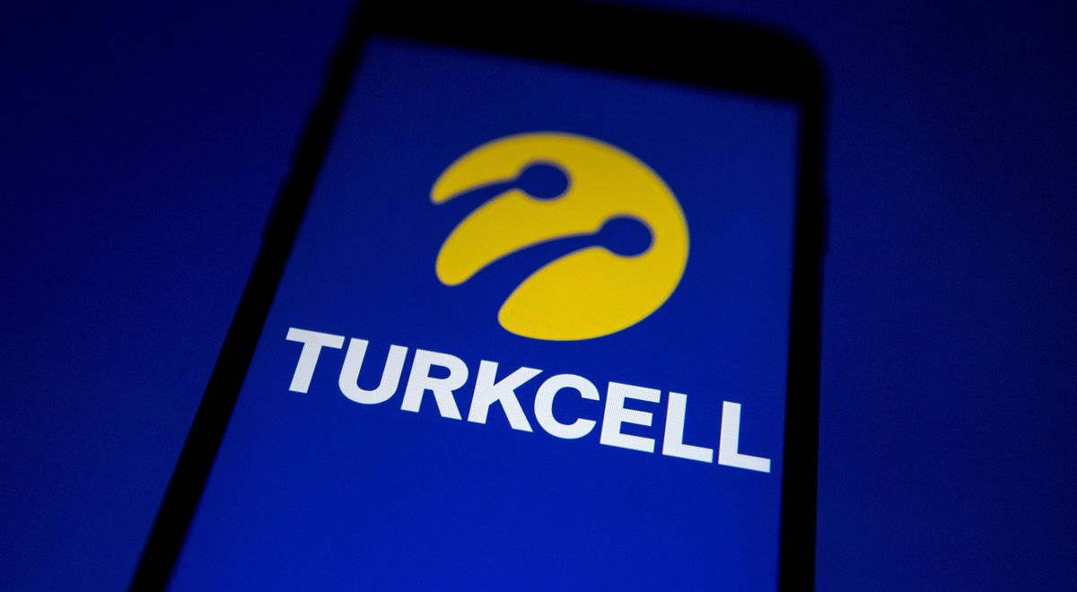 Turkcell Is Said to Approach Banks on IPO Plan for Internet Unit thumbnail