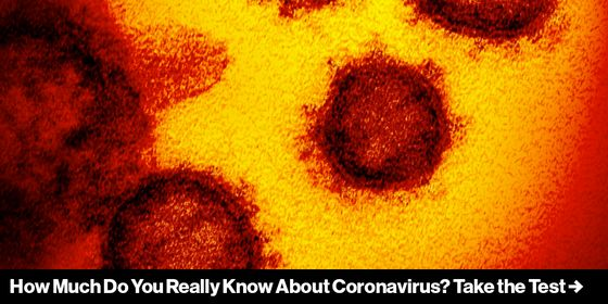 U.K. Prime Minister Boris Johnson Tested Positive for Coronavirus